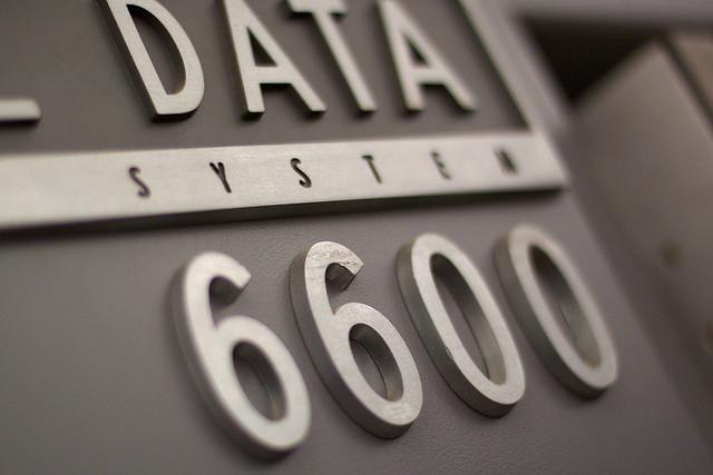 Data om virksomheder, ejendomme, kort og geografi samt personer vil i stor stil blive offentliggjort gratis.