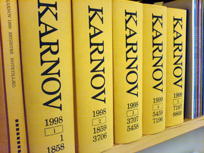 Karnov_1998_on_bookshelf