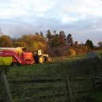 traktor1