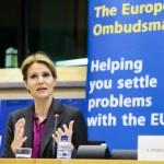 Det danske EU-formandsskab bliver stærkt kritiseret fra svensk side