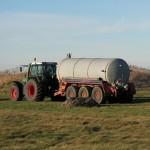 traktor_landbrug