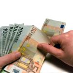 Journalister fra alle EU's 28 lande kører sag ved EU-domstolen for at få indsigt i EU-paralmentarikernes skjulte penge.