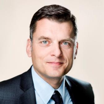 Jan E. Jørgensen, Venstres ordfører på Offentlighedsloven, bekræfter, at en ny  aftale meget snart bliver offentliggjort.