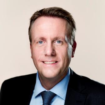 Tidligere justitsminister Morten Bødskov (S) gjorde sig til fortaler for lukkethed og blev til sidst fældet af sit forsøg på bevidst at føre Folketinget bag lyset. Men offentlighedsloven og alle dens vejledninger er desværre ikke fældet.